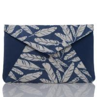 Buy cheap Cotton Ipad Sleeve Padded Laptop Bag Customized Size In One Docking Station product