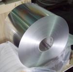 Buy cheap 鋳造物の親水性の柔らかいフリーザーのアルミ ホイル ロール在庫の熱間圧延のこんにちは抗張強さ product