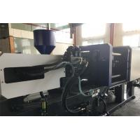 China High Productivity Industrial Injection Moulding Machine Energy Saving 90 Tons on sale