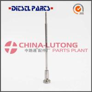 Buy cheap F00VC01044,bosch unit injector valve,bosch valves,control valve,control valve replacement,Delphi control valve product