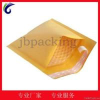 Buy cheap Kraft Bubble Envelope, Bubble Padded, Poly Mailer, Packing Bag, Pe Bag product