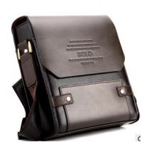 Buy cheap hot sale discount pu leather laptop bag product