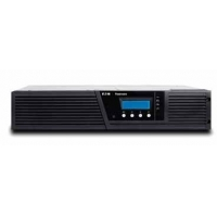 Buy cheap EATON 9130 Uninterruptible Power Supply System Rackmount/Tower UPS from wholesalers
