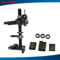 Buy cheap Aluminum disassembly Tools For Common Rail Injector , Easy to operate product