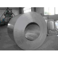 Buy cheap 410 420 430 12mm Cold Rolled Stainless Steel Sheet product