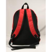 Buy cheap factory price outdoor first aid backpack,emergency survival bag product