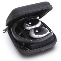 Buy cheap Wholesale free shipping  Boxed BOSE ON EAR BOSE  headphones  ,HOT SALES!!!!(free shipping) product