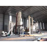 China high quality patent approval palm kernel shell pellet mill / wood pellet mill for sale on sale