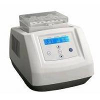Buy cheap BG100Dry Bath Incubator product