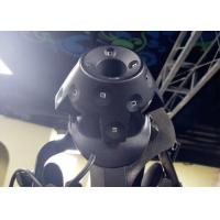 Virtual Reality Small Tracking Devices 360 Motion For Augmented Reality