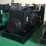 Buy cheap 600KW / 750KVA SDEC Power Engine Diesel Generator / 3 Phase Diesel Generator Set product
