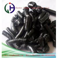 Buy cheap Colored Cold Modified Coal Tar Pitch Low Moisture Mixtured By Paving Equipment product