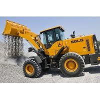 Buy cheap payloader for sale, shovel loader, best wheel loader product