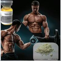 turinabol for sale south africa