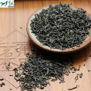 41022A 41022AA 41022AAA Chinese Green Tea Chun mee tea for Senegal,Togo,Russia,Cameroon,Ghana,Mali,Libiya,Benin