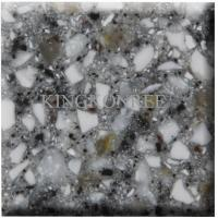 Buy cheap Modified Acrylic Solid Surface Sheet product