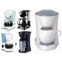 China Coffeemaker coffee maker on sale