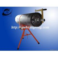 Buy cheap Pipe Support product