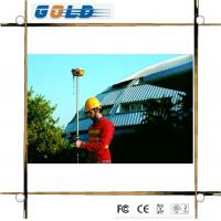 Newly Designed Affortable GNSS/GPS System