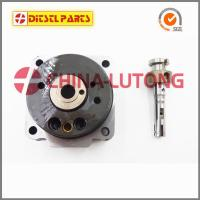 Quality 146402-0820,Zexel Head Rotor ,yanmar head rotor,ve pumps distributor head,rotor head parts,Toyota head rotor, for sale