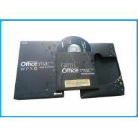 Buy cheap Download Microsoft Office Product Key Code , Ms Office 2010 Download With Product Key product