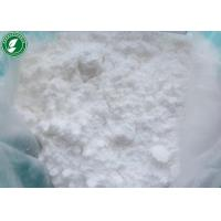 Buy cheap USP Local Anesthetic Powder Benzocaine Hydrochloride CAS 23239-88-5 for Heal from wholesalers