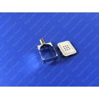 Buy cheap F with shield for CATV connector from wholesalers