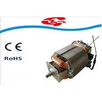 Electric motor efficiency popular electric motor efficiency for Single phase motor efficiency
