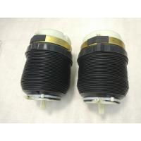 Buy cheap 4F616001J Audi Air Suspension Parts / Rear Air Springs For Audi A6C6 product