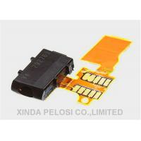 China Nokia Proximity Cell Phone Buzz For Flat Ribbon Flex Cable Cable Replacement on sale