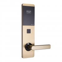 Buy cheap RFID  Hotel Card Door Lock System Manufacturer From CHINA product