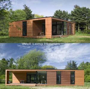 Prefab bungalows popular prefab bungalows for Portable bungalow for sale