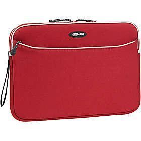 laptop bag,  laptop case,  laptop sleeve,  laptop pouch,  notebook bag,  netbook case,  computer bag,  neoprene laptop bag,  neoprene laptop sleeve