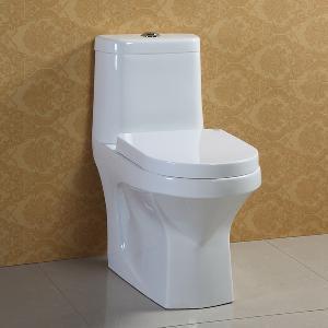 Buy cheap Ceramic Toilet Bowl  (AT-566) product