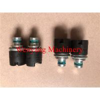 China ZF 4WG200 tranmission solenoid valve 0501313375 BOSCH 0260120025 on sale