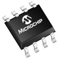 Buy cheap (IC)MCP3202-CI/P Microchip Technology - Icbond Electronics Limited product