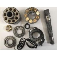 Buy cheap A4VG71 Rexroth Hydraulic Pump Parts , Hydraulic Pump Components For Excavator from wholesalers