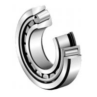 Buy cheap Durable Steel Cage Tapered Thrust Bearing Auto Track Industrial 31320 product