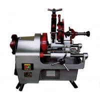 Buy cheap CNC Semi Automatic Pipe Cutting Machine product