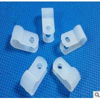 China R type cable clamps on sale