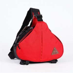 Buy cheap 2014 waterproof digital new design dslr camera bag product