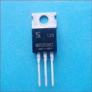 2SB1188 PNP SOT-89 Transistor