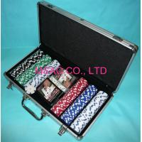 Buy cheap Counter Carrying Cases/300 pcs Chip Cases/Chip Boxes/Porker Cases/Porker Carrying Cases product