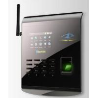 Buy cheap Battery Biometric Fingerprint Time Attendance&Access Control with RFID Card (HF-Bio600) product