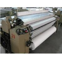Buy cheap Water Jet Loom Plain Machinery and Extraordinary Efficiency (TJB-Y) product