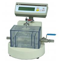 China Online Citric Acid Solution Specific Gravity Measurement on sale