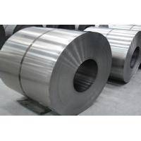 Buy cheap High Tension Anti Corrosion Cold Rolled Steel Coil Sheet For Wheel Barrow product