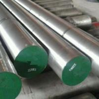 Quality O1 / Din1.2510 Cold Work Tool Steel for sale