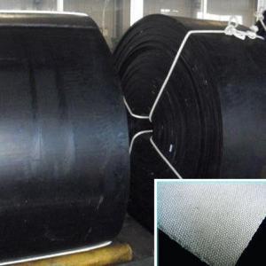 general conveyer belt
