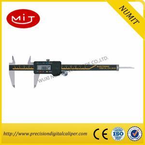 Buy cheap 6 Inch Digital Caliper/Stainless Hardened Digital Caliper/Measuring Vernier Caliper product